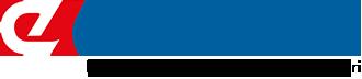 ENOMA | Endüstriyel otomasyon Malzemeleri